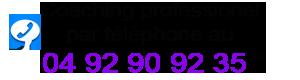 coaching par telephone professionnel
